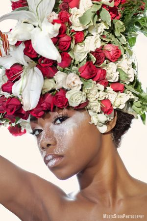 FlowerHeadDress1.jpg