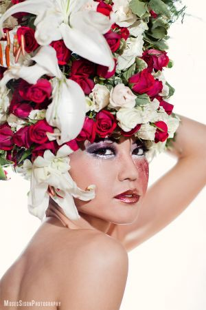 FlowerHeadDress2.jpg