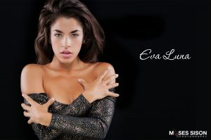 Eva Luna011-Edit2.jpg